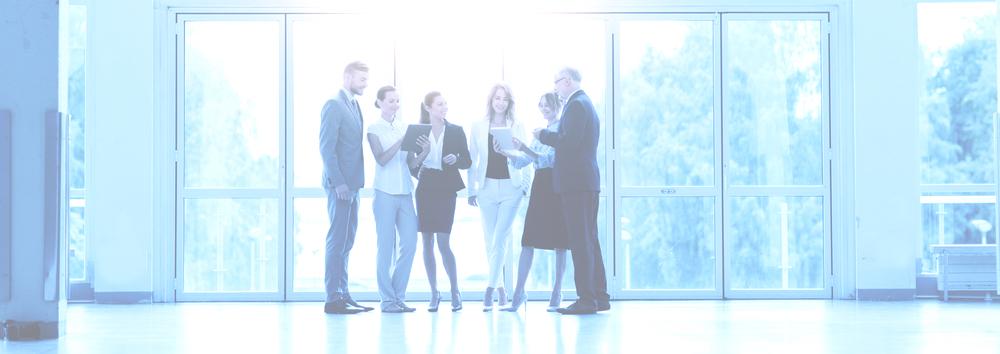 Job Satisfaction 6 People Light Low